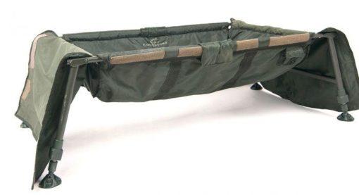 Nash Carp Cradle MK3 3