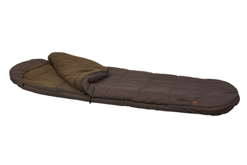 Fox Duralite 3 Season Sleeping Bag 3