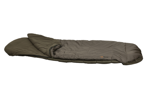 Fox Ven-Tec Ripstop 5 Season Sleeping Bag 3