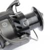 Fox Eos Pro 10K Pro Spare Spool 1