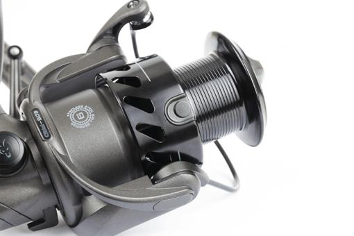 Fox Eos Pro 10K Pro Spare Spool 3