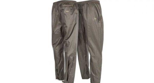 Nash Packaway Waterproof Trouser 3