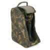 Fox Camolite Boot Wader Bag 1