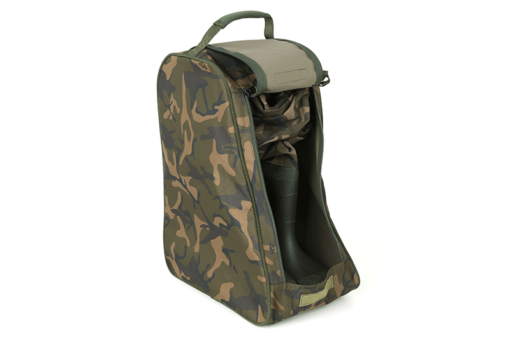 Fox Camolite Boot Wader Bag 3