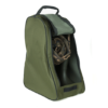 Fox Camolite Boot Wader Bag 2