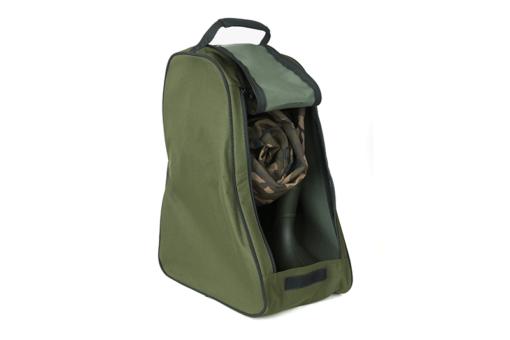 Fox R-Series Boot/Wader Bag 3