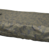 EHMANNS Pro Zone DLX 2 in 1 Sleeping Bag Schlafsack 1