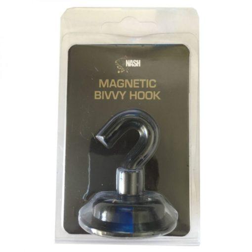 Nash Magnetic Bivvy Hook 3