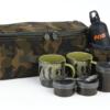Fox Camolite Brew Kit Bag 2
