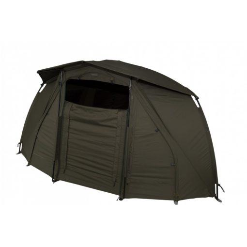 Trakker Tempest Advanced 100 Shelter 3