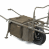 Fox R-Series Barrow Plus 2