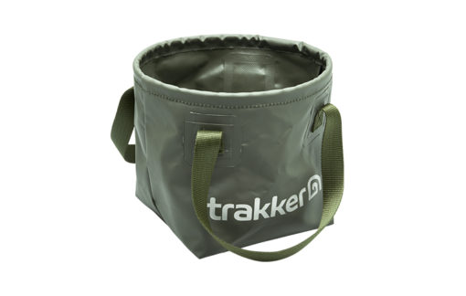 Trakker Collapsable Water Bowl 3