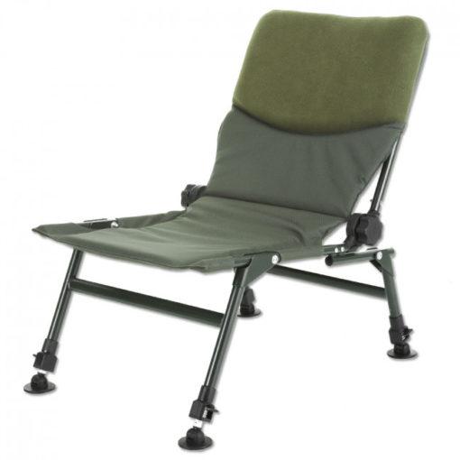 Trakker RLX Easy Chair 3