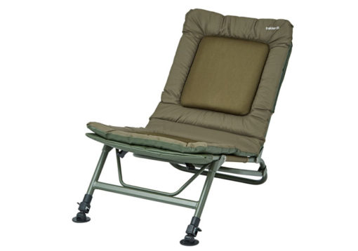 Trakker RLX Combi Chair 3
