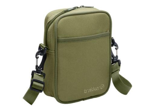 Trakker NXG Essentials Bag 3