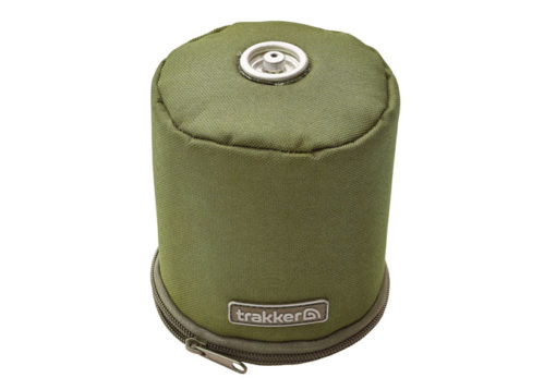 Trakker NXG Insulated Gas Canister Cover 3