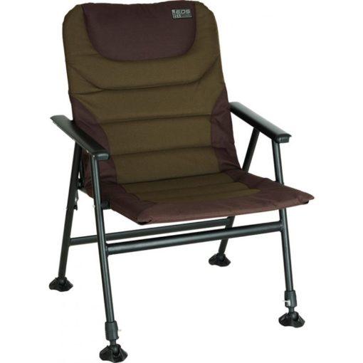 Fox EOS 1 Chair 3
