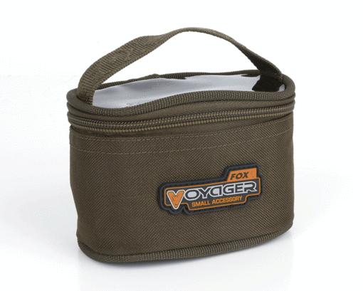 Fox Voyager Accessory Bag Medium 3