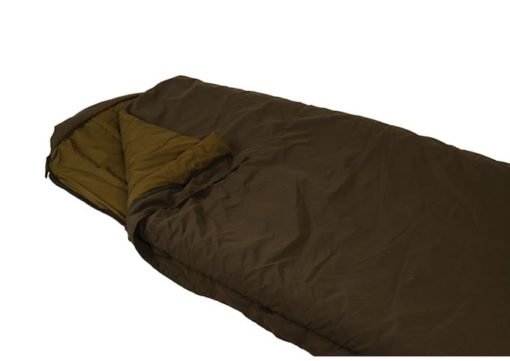 Solar SP C-Tech Sleeping Bag Schlafsack 3