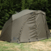 Fox R-Series Brolly Infill Panel 2