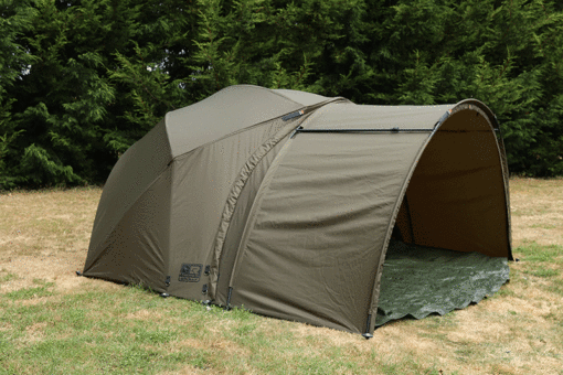 Fox R-Series Brolly Extension 3