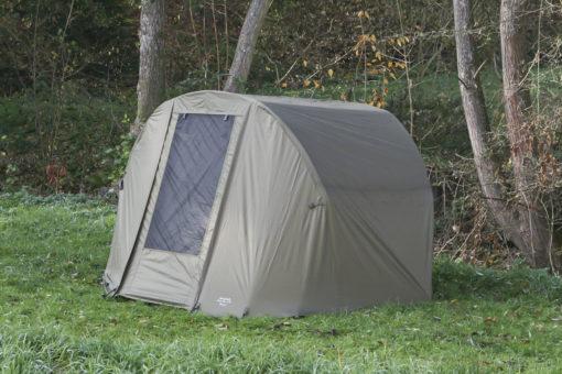 Anaconda Cusky Dome 170 WS Overwrap 3