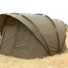 Fox R-Series 1 Man XL Khaki Bivvy 2
