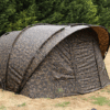 Fox R-Series 2 Man XL Camo Bivvy 2