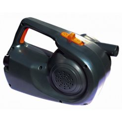 Fox Boat Pump Rechargeable 6