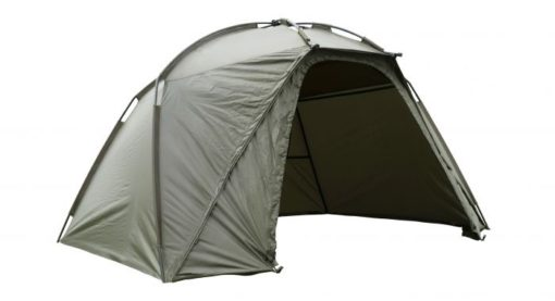 Nash Titan Hide XL Bivvy 3