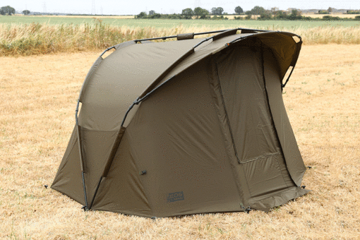 Fox EOS 2 Man Bivvy 3
