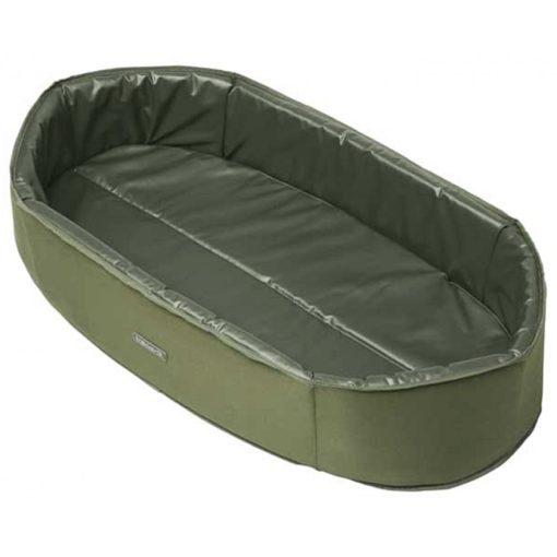 Trakker Sanctuary Compact Crib 3