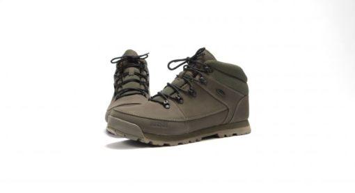 Nash ZT Trail Boots 3