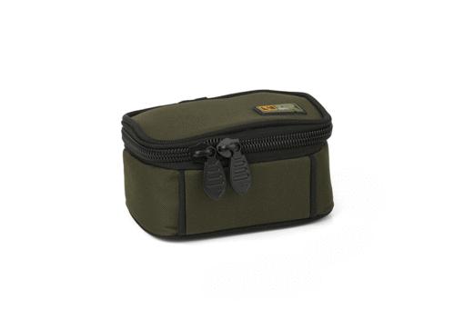Fox R-Series Accessory Bag Small 3