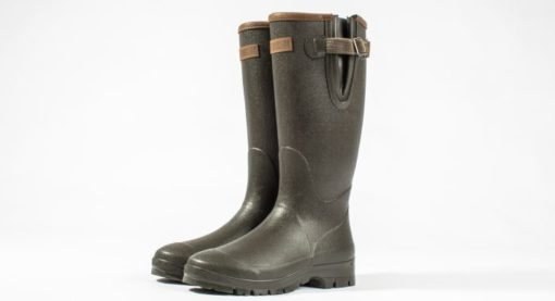 Nash ZT Field Wellies 2
