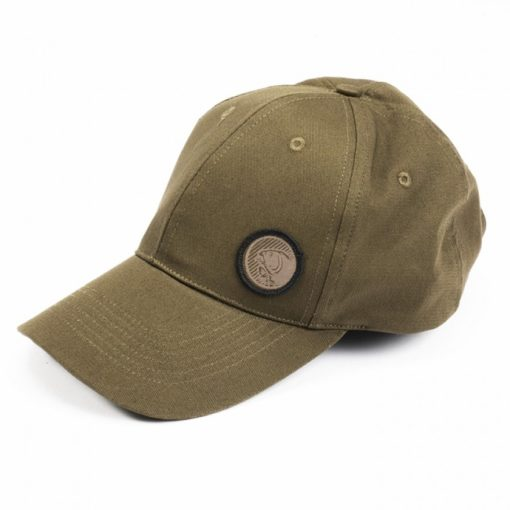 Nash Baseball Cap 3