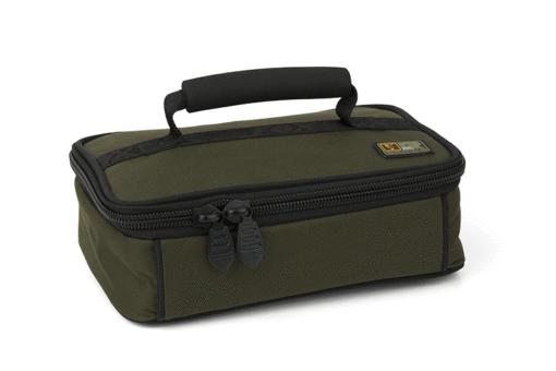 Fox R-Series Accessory Bag Large 3