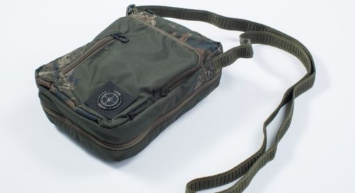Nash Scope OPS Security Stash Pack Rucksack 3