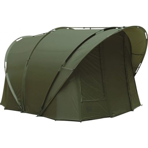 Fox R-Series 2 Man Giant Bivvy 3