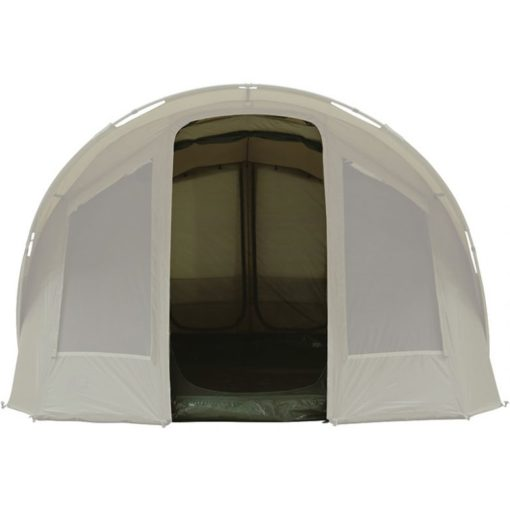 Fox R-Series 2 Man Giant Inner Dome 3