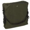 Fox R-Series Bedchair Bag Standard 1