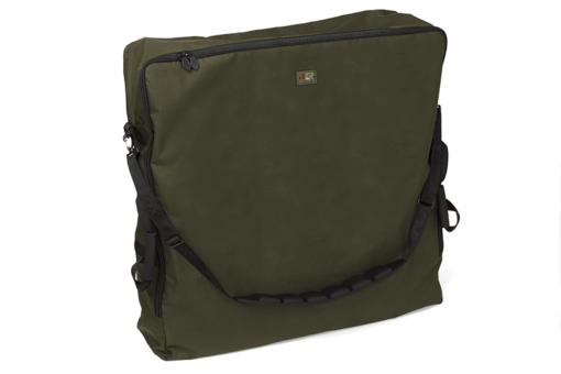 Fox R-Series Bedchair Bag Standard 3