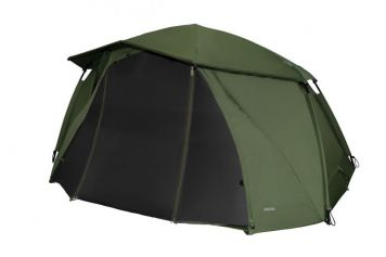 Trakker Tempest Brolly Advanced Insect Panel 3