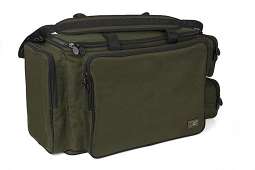 Fox R-Series Carryall XL 3
