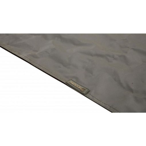 Nash Titan T3 Heavy Duty Groundsheet 3