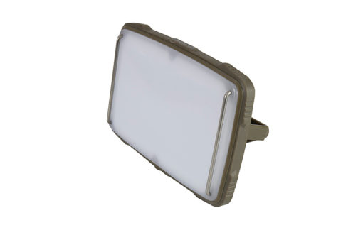 Trakker Nitelife Floodlight 1280 3
