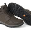 Nash ZT Trail Boots 2