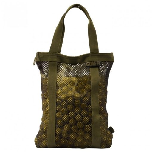 Korda Compac Air Dry Bag Small 3