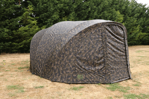Fox R-Series 2 Man XL Camo Wrap 3
