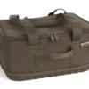 Fox Voyager Low Level Cooler Bag 2